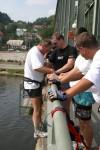 Adrenalin Challenge 2005