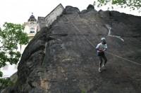 Adrenalin Challenge 2006