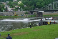 Adrenalin Challenge 2008