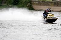 Adrenalin Challenge 2010