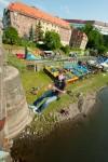 Adrenalin Challenge 2011