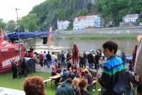 Adrenalin Challenge 2012