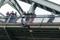 Adrenalin Challenge 2013