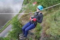 Adrenalin Challenge 2014