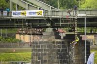 Adrenalin Challenge Race 2016