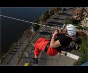 Adrenalin Challenge Praha 2007