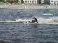 Adrenalin Challenge Praha 2006