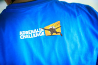 Adrenalin Challenge Main Event 2017