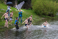 Adrenalin Challenge Race 2017