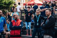 Adrenalin Challenge Main Event 2018