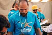 Adrenalin Challenge Race 2018