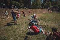 Adrenalin Challenge Kids 2018