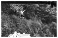 Adrenalin Challenge 1999