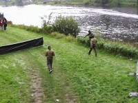 Adrenalin Challenge 2000