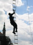 Adrenalin Challenge 2003
