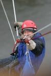 Adrenalin Challenge 2004